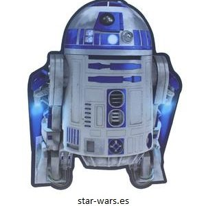 star-wars-productos-alfombrilla-raton-r2d2