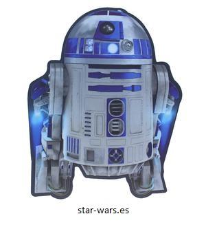 star-wars-productos-alfombrilla-raton-r2d2