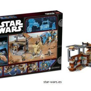 star-wars-productos-encuentro-en-jakku