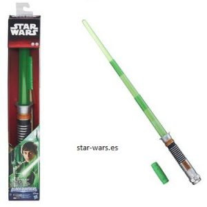 star-wars-productos-espada-laser-luke-skywalker