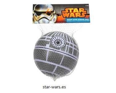 star-wars-productos-estrella-de-la-muerte