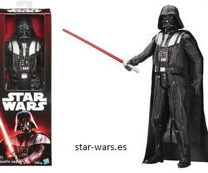 star-wars-productos-figura-darth-vader