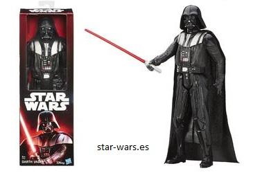 star-wars-productos-figura-darth-vader