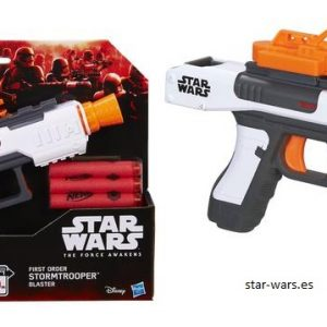 star-wars-productos-pistola-blaster-trooper