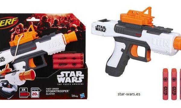 star-wars-productos-pistola-blaster-trooper