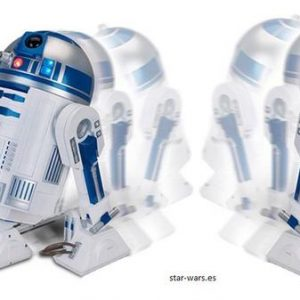 star-wars-productos-r2d2-interactivo