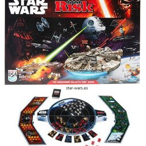 star-wars-productos-star-wars-risk