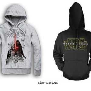star-wars-productos-star-wars-sudadera