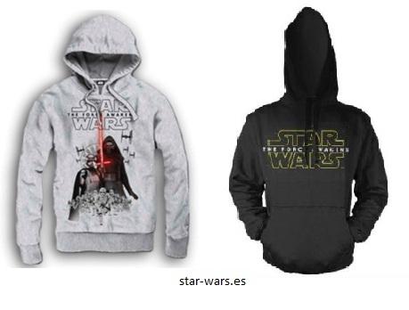 star-wars-productos-star-wars-sudadera